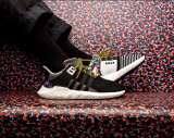 The BVG Sneaker
