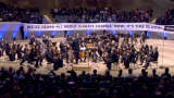 The For Seasons concert at the Elbphilharmonie