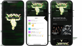 Wacken World Wide App